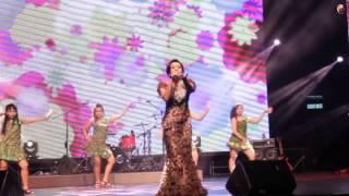 Gambar cover Ikke Nurjanah - Sun Sing Suwe [live Hongkong]