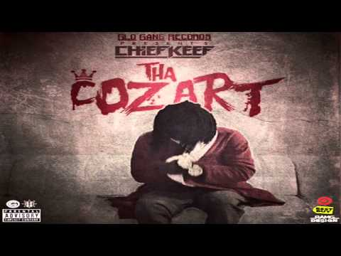 Chief Keef - Choppas On You