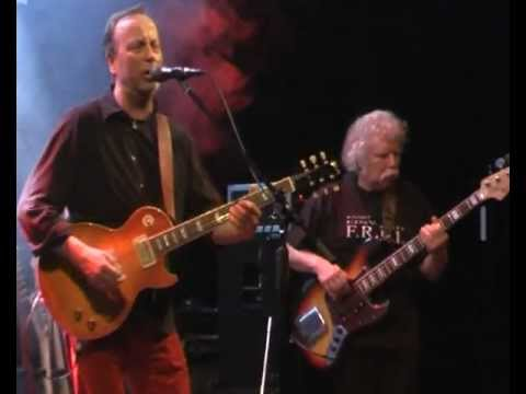 KARAT- While My Guitar Gently Weeps- Jubiläumsparty 40 Jahre ...