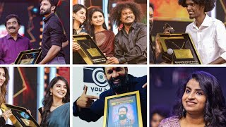 Cook with Comali Contestants Winning Awards - Full Details | Behindswoods Award | Sivaangi, Pugazh