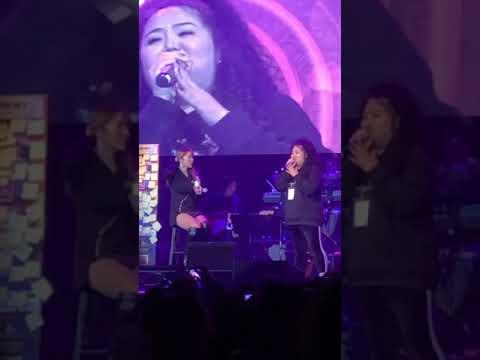 홍진영 언니