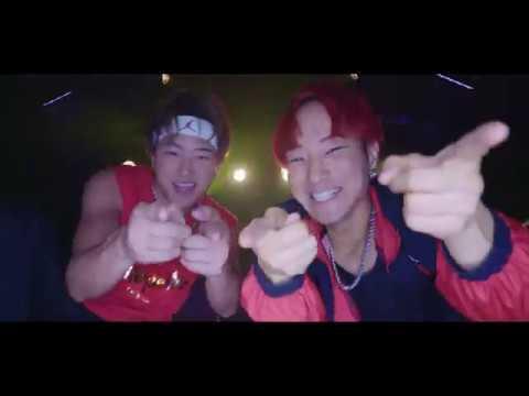 Download BOMBOY / Like A Beats[Official MV]