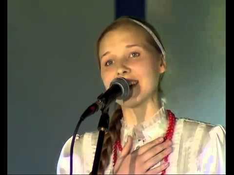 Текст песни Не для меня - Казачьи песни читать слова песни