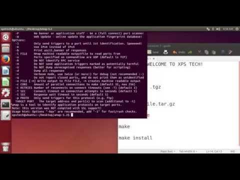 EXPLAINED: How to Install.tar,tar.gz or.tar.bz2  files on Linux [ Step-by-Step Guide]