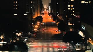 Судная ночь / The Purge [Русский  Трейлер] HD