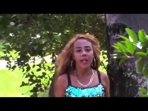 VIAVY CLARISSE FILAMINAGNA(gasy malagasy 2015)