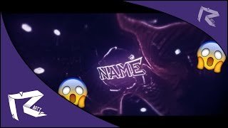 "EPIC INTRO TEMPLATE ""WITHOUT TRAPCODE!!"""