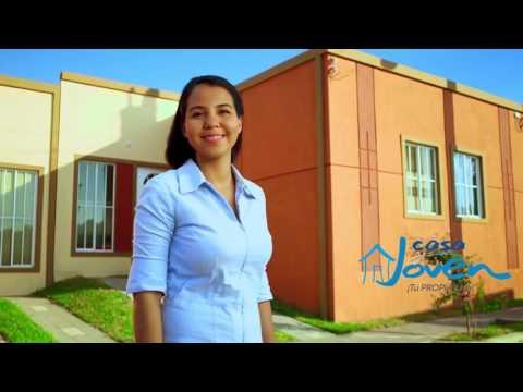 FSV - Hablemos de vivienda - Programa 2
