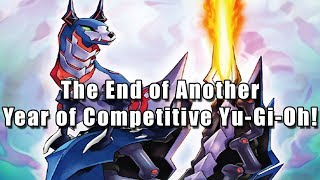 the-end-of-another-year-of-competitive-yu-gi-oh