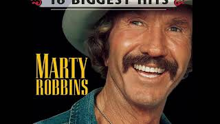 Don't Worry - Marty Robbins