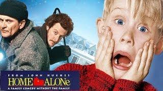 """L'honest trailer su """"home alone - mamma, ho perso l'aereo"""" (1990), sottotitolato in italiano.video originale: http://www./watch?v=gto6yvj5scm"""