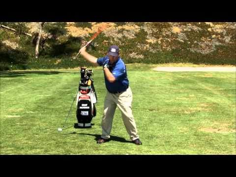 Golf Driving Tips: How to Increase Your Driver Distance - National University Golf Academy