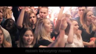 DOBRYJE GRAJKI - TANCUJEM RAZAM | Official Video |