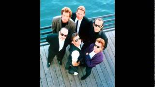 Huey Lewis & The News ~ But It