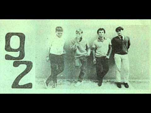 92 - Od 6 Do 2 ( 1979 Yugoslav Synth Punk ) - YouTube