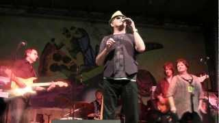 "Micky Dolenz            ""Sometime In The Morning"""