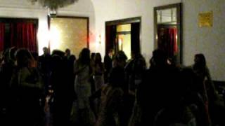DJ Fidel - Live - Laurent Wolf - No Stress