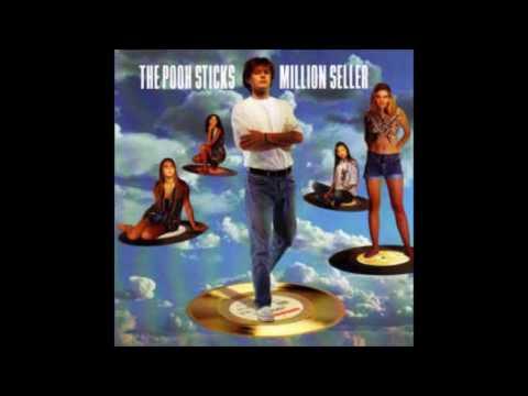 The Pooh Sticks - Million Seller (1993)