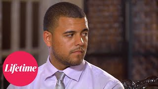 Married at First Sight: Unfiltered: Tres and Vanessa's Decision (Season 3, Episode 14) | MAFS