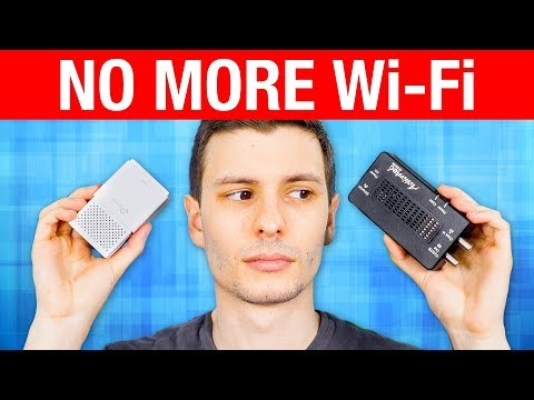 how-to-hardwire-your-internet-even-without-ethernet-wiring-in-your-house!