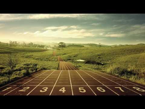 Antrim - I Hear The Distance