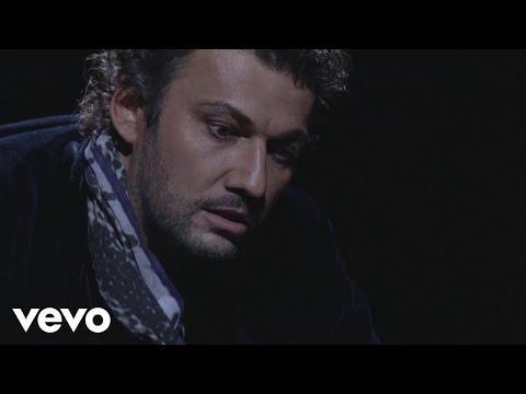 Jonas Kaufmann - Verdi: Otello - Dio! Mi potevi scagliar (Royal Opera House)