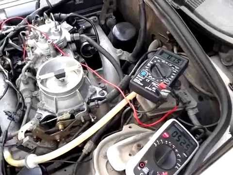 Mercedes Benz W124 Engine Nsor Diagram moreover Watch furthermore Watch moreover Large Blade Type Plug Wiring Diagram moreover 7 Pole Rv Plug Wiring Diagram. on trailer wiring harness diagram 4 way