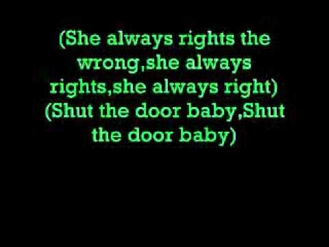 Every Morning Lyrics By Sugar Ray