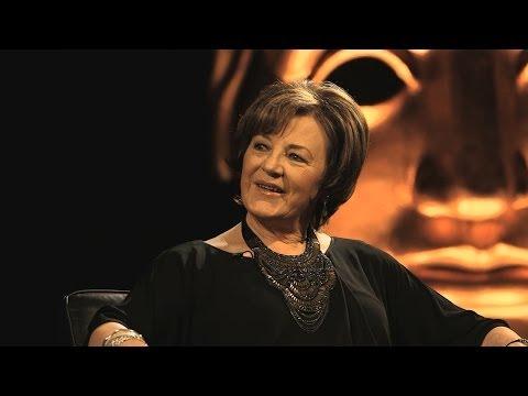 BAFTA Tribute to Delia Smith