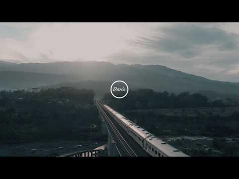 Memory - Eka Gustiwana Ft. Prince Husein, Dmust Akira, Gamelawan Explore Bumiayu | Unoffially MV