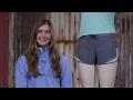 """Patagonia Women's Strider Pro Running Shorts - 2 1/2"""""""