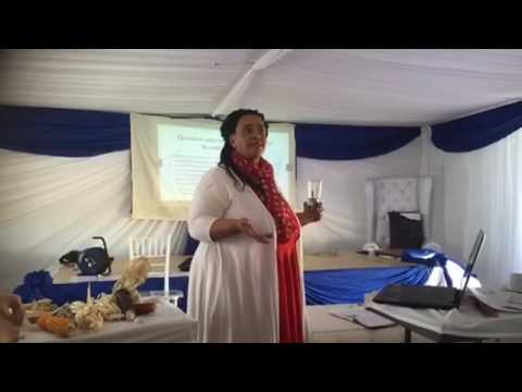 Part3 Lawyer breaks down seed laws in South Africa taking Seed Freedom away