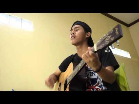 Terimakasih  -  Dimas Yuniarto