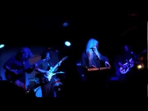 Acid Mothers Temple: Pink Lady Lemonade - San Francisco, 4/14/12