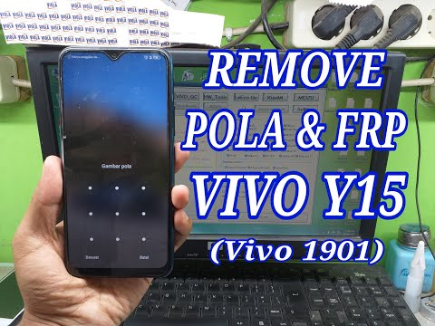 vivo-y15-lupa-pola-dan-frp-one-click-100%-done-||-with-mrt-dongle-v3.35