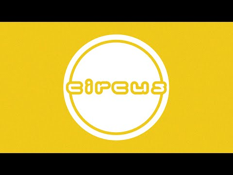 Doctor P - Going Gorillas (Doctor P's Bananas Remix)