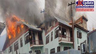 Top 30 news of Jammu Kashmir Khabar Dinbhar 25 Dec 2020