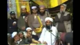 Allama yousaf rizvi toka full byan added by professor Nadeem from kallar syyedan
