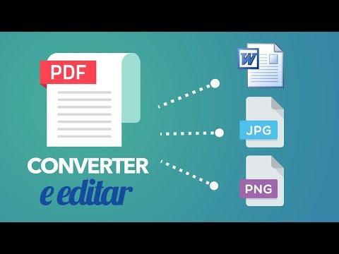 como-editar-ou-converter-arquivos-pdf?-conheça-o-pdfelement-pro