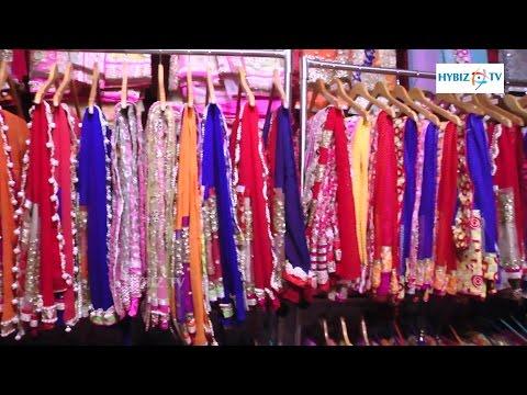 Latest Bridal Dress Collections 2015  - Hybiz.tv