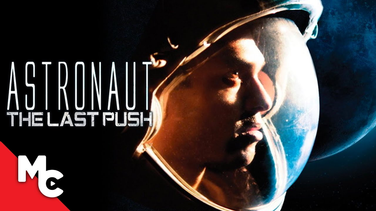 Download Astronaut: The Last Push | 2012 Sci-Fi Drama | Lance Henriksen | Khary Payton