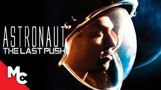 Astronaut: The Last Push | 2012 Sci-Fi Drama | Lance Henriksen | Khary Payton