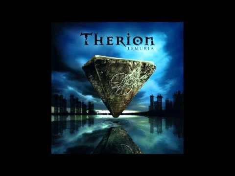 Therion - Uthark Runa