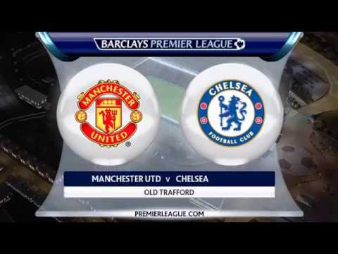 Download Manchester United vs Chelsea 2-1 | All Goals & Highlights | HD | 2017-2018