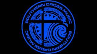 Craig Gee - Harmonic Disorder (Craig Gee vs Eamonn Fevah Mix) [Southern Cross Music]