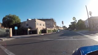 moving-to-los-angeles-film-music-internship-hans-zimmer-s-studio-vlog-11