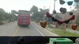 Download lagu MAS PAIJO TERKENCING KENCING ... || MADE VIDEO BY FARHAN CREW BUS ALS 220