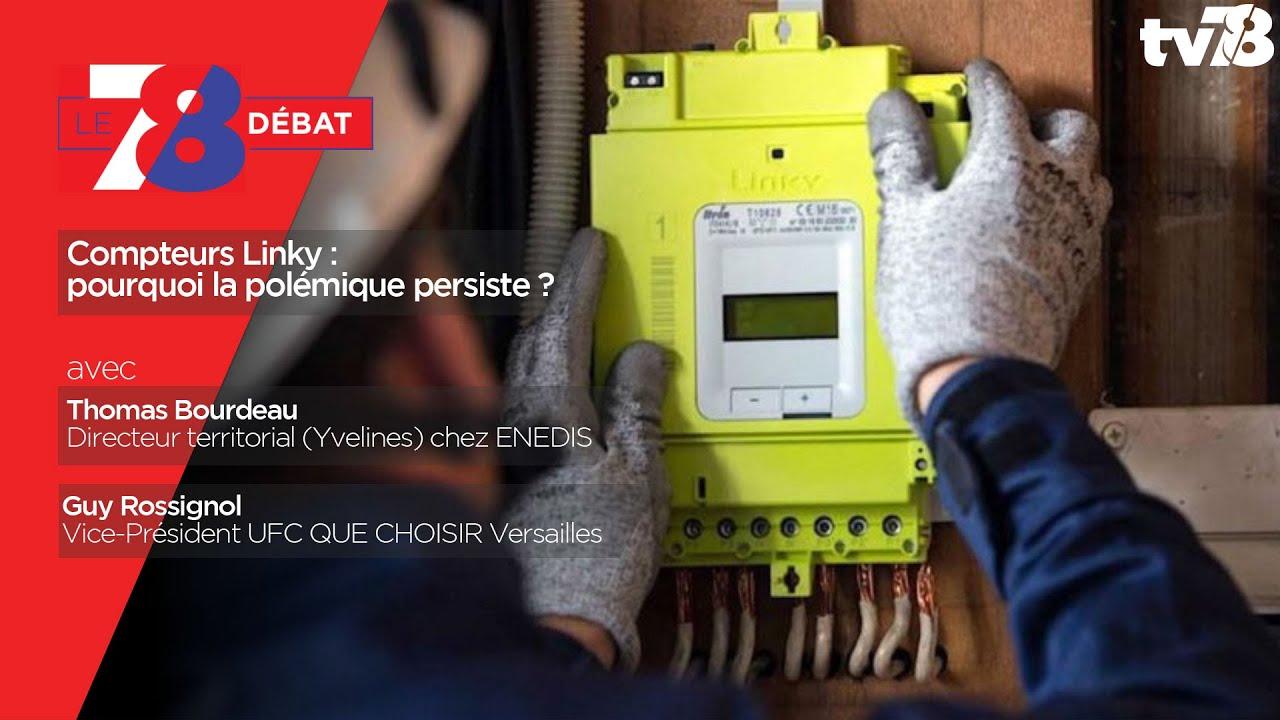 7-8-debat-compteurs-linky-pourquoi-la-polemique-persiste