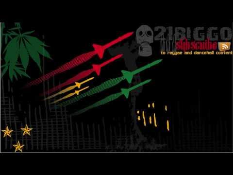 Busy Signal - Da Style Deh