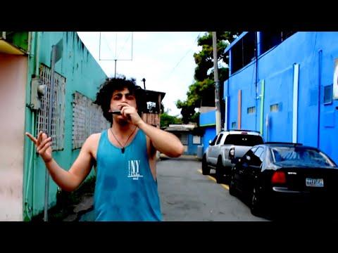 Moses -  Radio San Juan